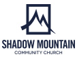 Shadow Mountain Community Church