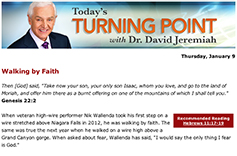 Receive these devotions by email each morning