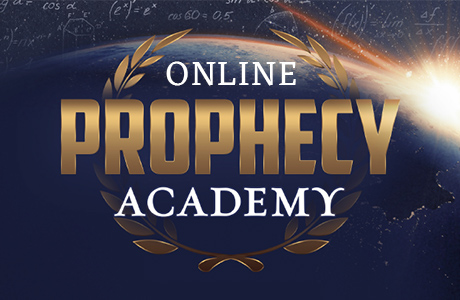 Online Prophecy Academy