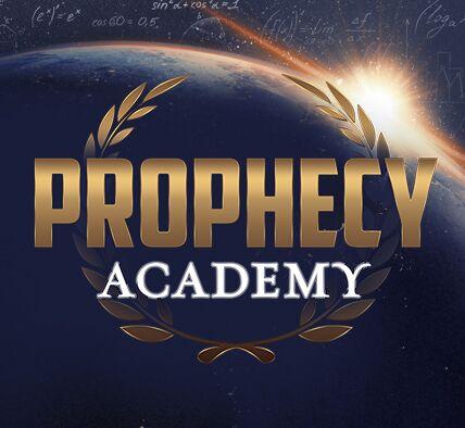 Prophecy Academy