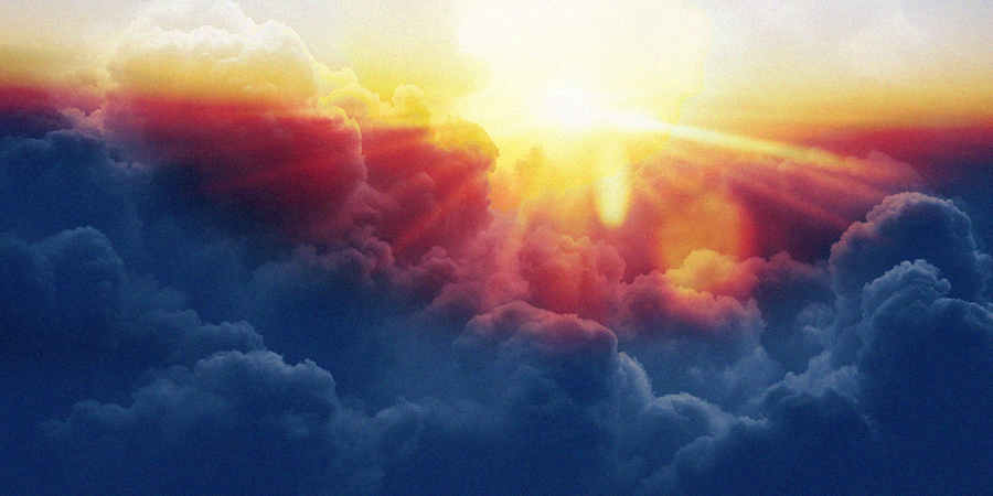 4 Things Every Christian Should Know about the Rapture
