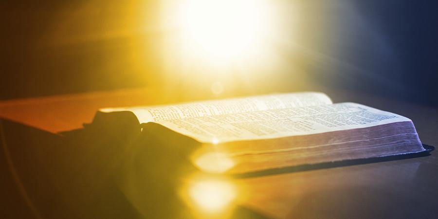 The 7 Blessings of Revelation
