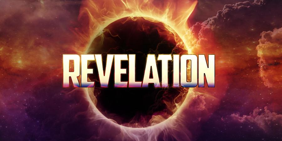 Why Study Revelation?