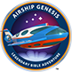 Airship Genesis: Legendary Bible Adventure, New kids series from Dr. David Jeremiah