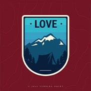 Navigation Scripture Card - Love