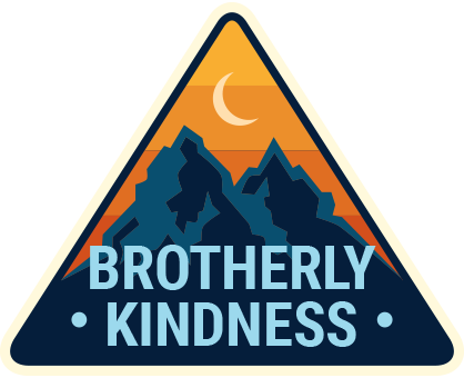Outlook Seven: Brotherly Kindness
