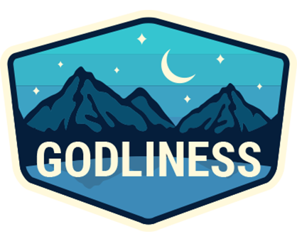 Outlook Six: Godliness