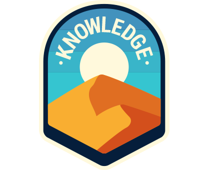 Outlook Three: Knowledge
