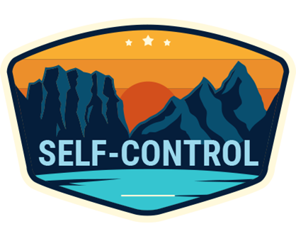 Outlook Four: Self-Control