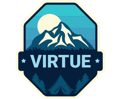 Outlook Two: Virtue
