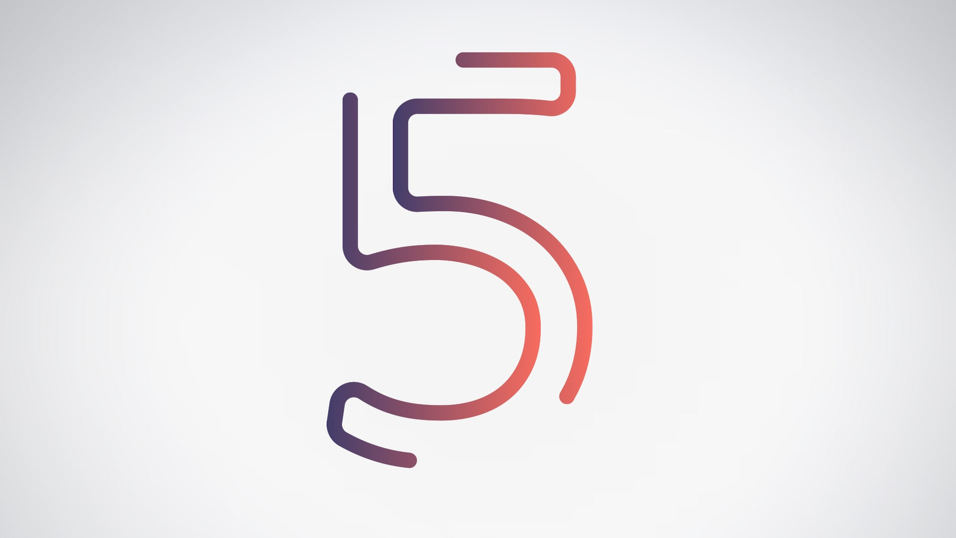 5 Forgotten Spiritual Disciplines