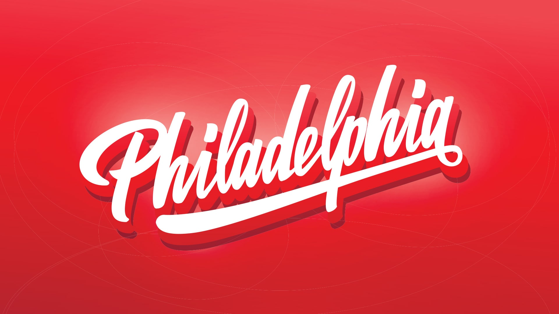 Philadelphia's Remarkable Faithfulness to God