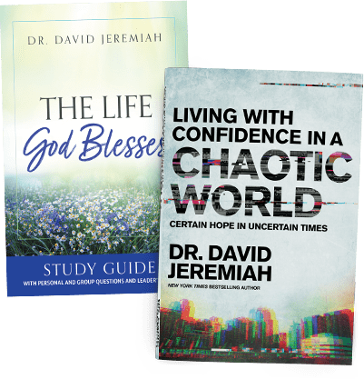 Monthly Ministry Resource PLUS Series the Radio Study Guides