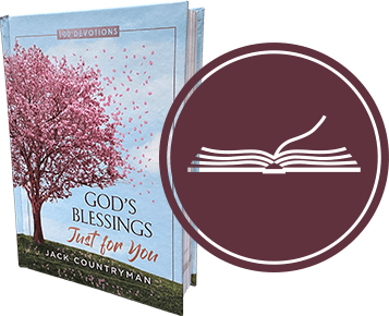 Become a Bible Strong Partner