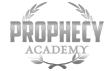 Prophecy Academy