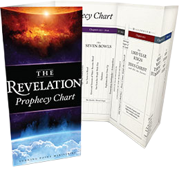 Seven Churches Of Revelation Bible Study David Jeremiah Blog