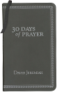 So Days of Prayer Devotional
