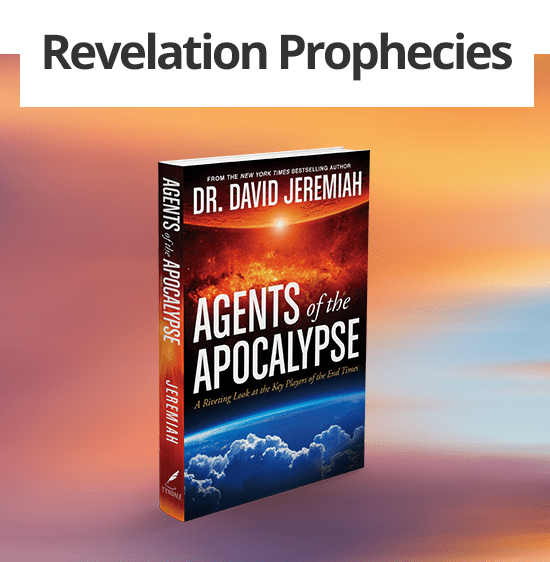 Revelation Prophecies