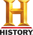 Watch Turning Point on the History Channel