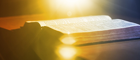 The 7 Blessings of Studying Revelation