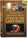 Answer to Questions About Living in the Last Days