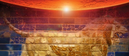 Study Key Prophecies From Ancient Babylon to Revelation - Agents of Prophecy Resources