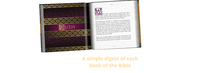 Understanding the 66 Books of the Bible - DavidJeremiah org