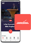 Turning Point Mobile App