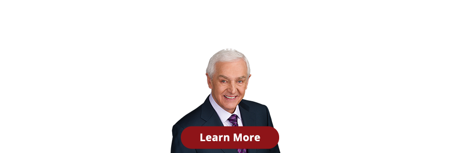 I want you to better know the dearest Person in my life