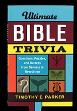 Ultimate Bible Trivia