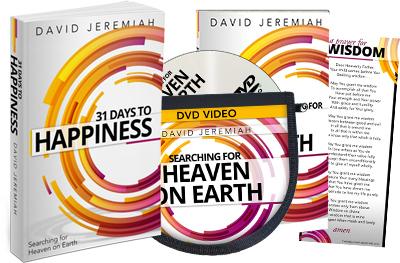 31 Days to Happiness Study Set