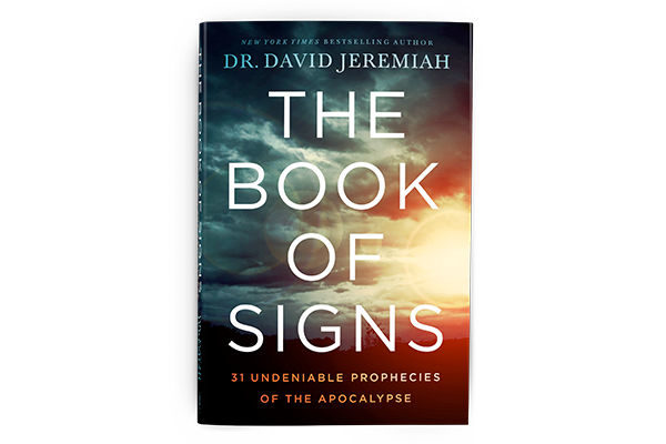 The Book of Signs