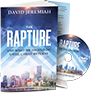 Request Your Rapture Handbook With A Generous Gift