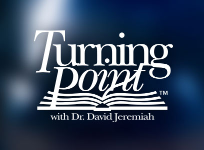 Contact Turning Point for God