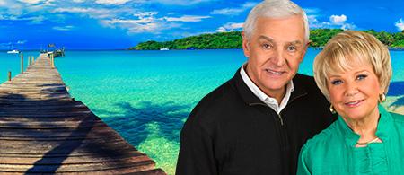Turning Point's 2020 Caribbean Cruise
