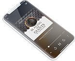 Official Mobile Phone App - Free Download