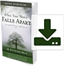 When Your World Falls Apart - View the Free Online Study Guide