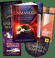 Unmasked Set, $100