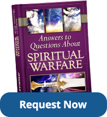 Order Answers to Questions About the Bible now!