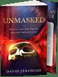 Unmasked Booklet
