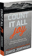 Request Count It All Joy Book With A Generous Gift