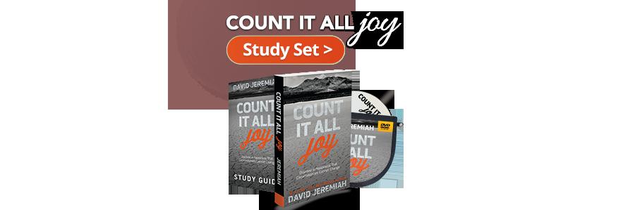 Daily Devotional - DavidJeremiah org