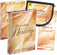 Revealing the Mysteries of Heaven DVD Set