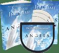Angels Set