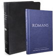 The Written Word Journal   The Jeremiah Study Bible