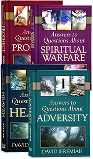 Q&A Book Collection