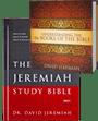 The Bible Set
