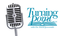 Sponsor Turning Point Radio $50 funds two local broadcasts
