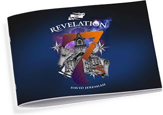 Dive into Revelation