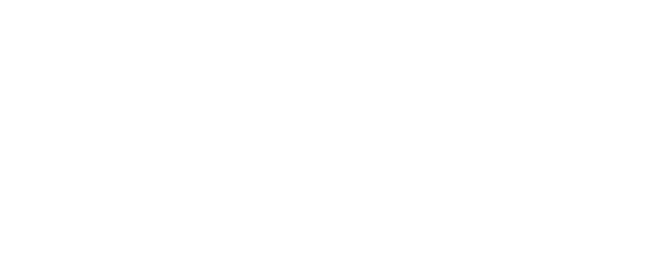 It's Time to Move FORWARD - Online Event
